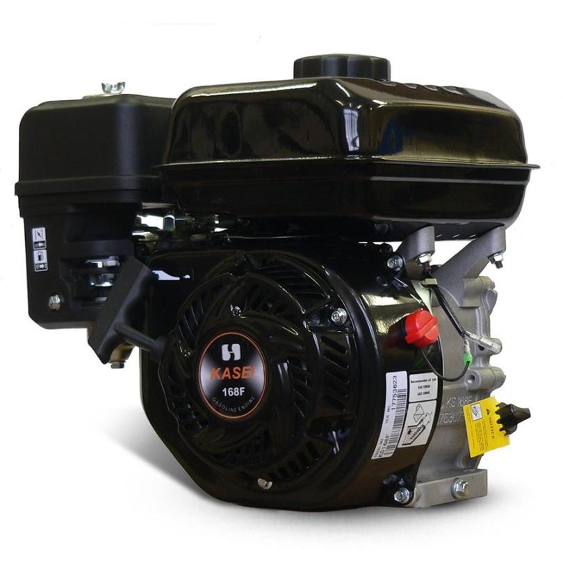 Двигатель мотоблока Нева