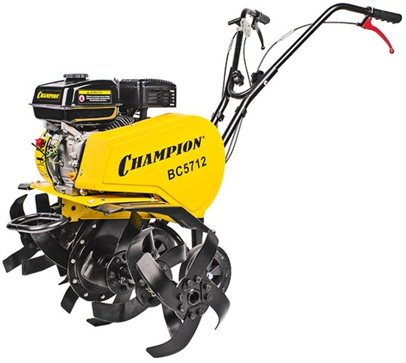 Champion BC 5712