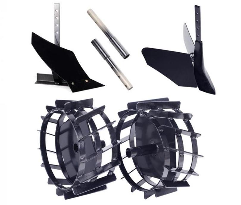 Комплект навесного оборудования patriot